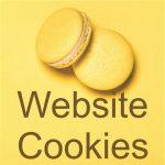 Understanding Website Cookies and the Law
